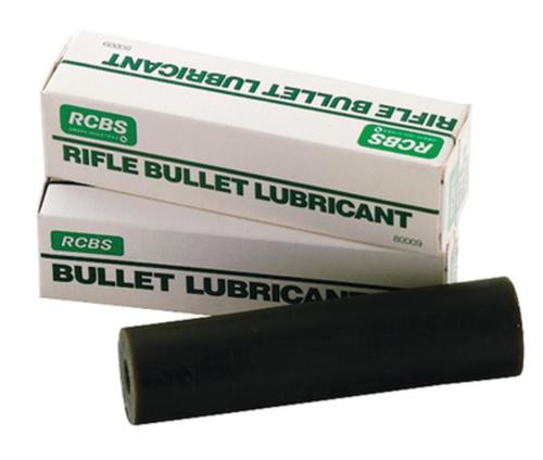 RCBS Rifle Bullet Lubricant Hollow Stick Lube-A-Matic Sizer/Lubricator