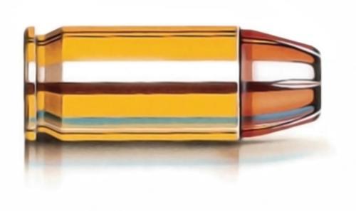 Hornady 45 ACP Hornady XTP JHP 185gr, 20 Box