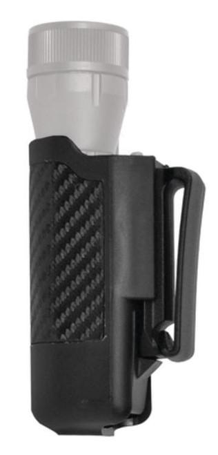 Blackhawk CQC Carbon Fiber Compact Light Carrier Black