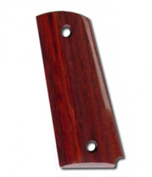Kimber Rosewood smooth compact (for Compact & Ultra 1911 models) ambidextrous