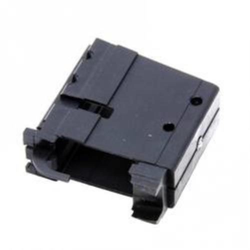 ProMag AR-15 9mm Magazine Adapter Block