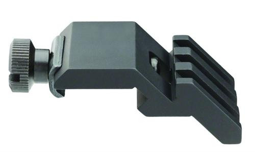 Trijicon 45 Degree Rail Offset Adapter For RMR