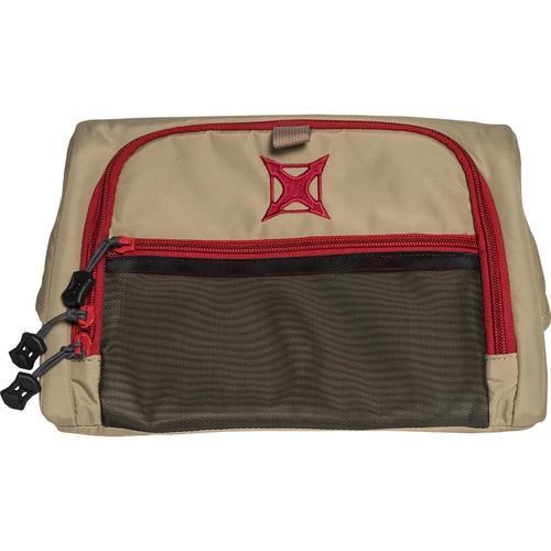 Vertx Gamut Plus Backpack Insert