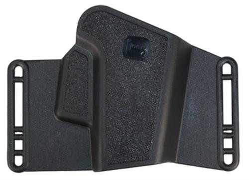 Glock Combat Holster with Trigger Guard, 20/21