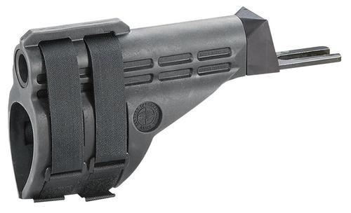 Century Sb47 Stabilizing Brace, Fits AK Platform Pistols
