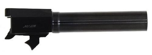 "Sig P229 357 Sig 3.9"" Black Nitride Barrel"