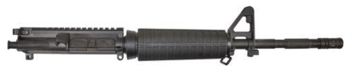 """American Tactical Imports M4-22 Rimfire Upper .22LR 16"""" Barrel Includes 28 Rd Mag"""