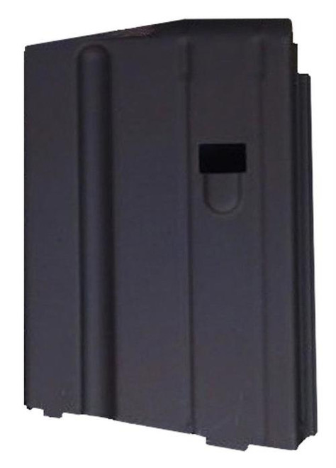 ASC AR-15 Style 7.62X39 Magazine, Black, 10rd