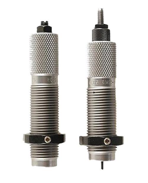 RCBS Full Length Die Set 6.5mm-284 Winchester