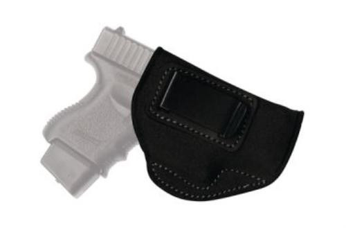 Tagua IWB Holster, Ruger Lc9, Black, RH