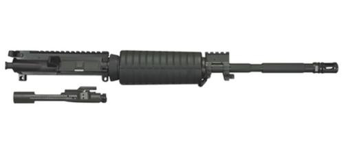 """Windham Weaponry SRC M4 Profile Complete Upper Receiver 16"""" Barrel Assembly .223/5.56mm"""