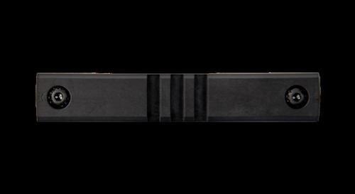 Magpul AFG-2 M-Lok Adapter Rail