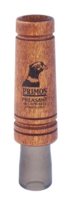 Primos Hunting Calls Pheasant Call