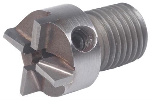 Lyman Carbide Cutter fits all Lyman Trimmers
