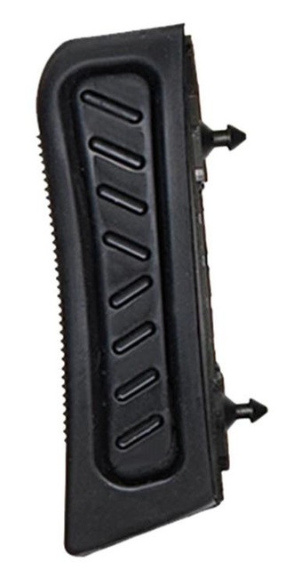 Mossberg FLEX Recoil Pad Flex Large Black Rubber
