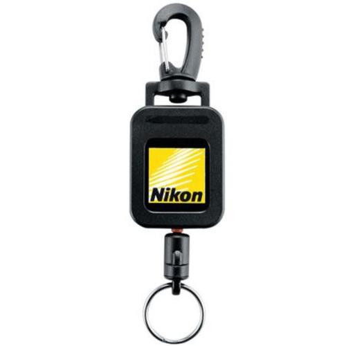 Nikon Optics Retractable Rangefinder Tether