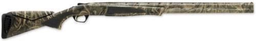 """Browning Cynergy Realtree Max-5 12 Ga, 26"""", 3.5"""" Chamber, Realtree Max-5"""