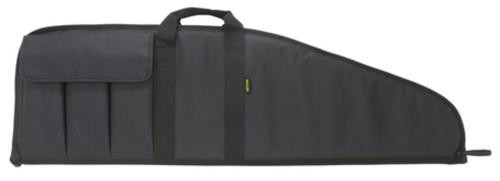 Allen Engage Tactical Rifle Cases 38 Inches Black