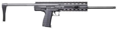 """Keltec CMR-30 Carbine 22 Magnum 16"""" Barrel 30rd Mag"""