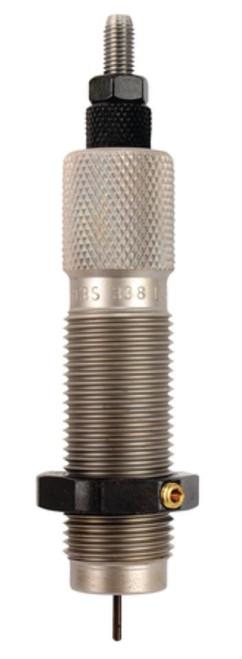 RCBS Neck Sizer Die .338 Lapua