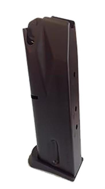 Beretta 92FS/92G/92SB Magazine 9mm Black 13rd