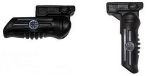 Beretta CX4 Vertical/Folding Grip