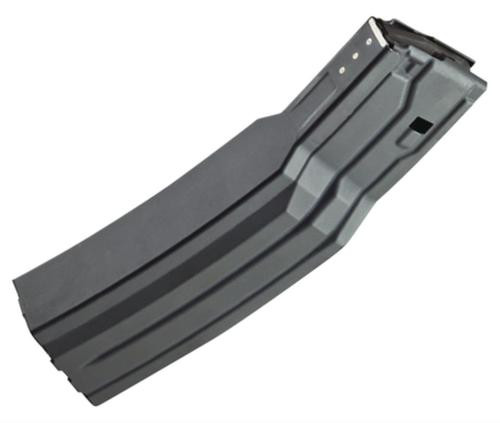 Surefire Magazine For M4/M16/AR-15 Style 60 Rounds Gray Finish MAG5-60