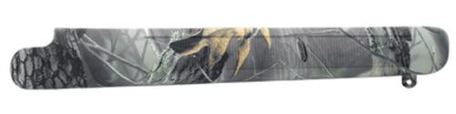 Thompson Center Encore Rifle Composite Forend, Realtree Hardwoods HD Camo