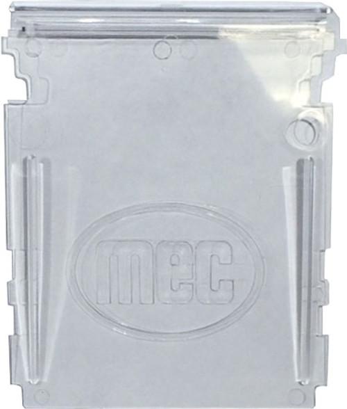 Mec-Gar Magazines Primer Cover