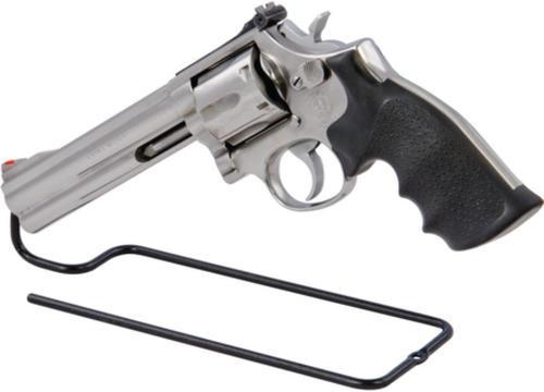 Battenfeld Technologies Single Handgun Rack 3 Pack