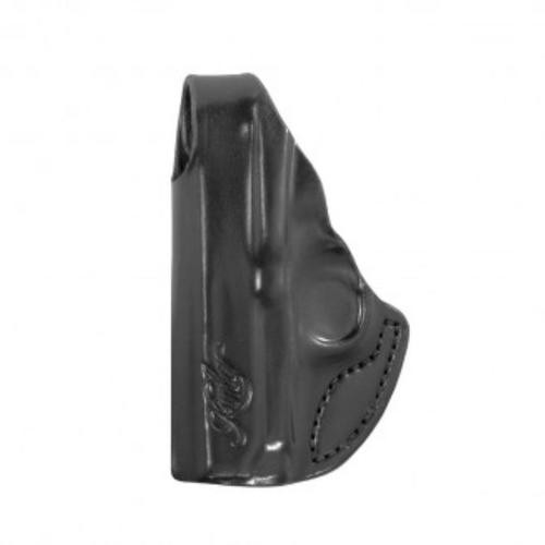 Kimber Quick snap holster for Micro (left hand) black by De Santis