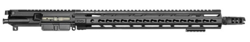 "Core15 RLKML 5.56 Upper 14.5"" XL Keymod Rail"