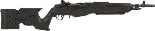 ProMag Archangel M1A Rifle Stock, Glass Reinforced Polymer, Black