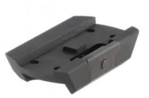 Aimpoint Micro 11mm Dovetail Groove Mount