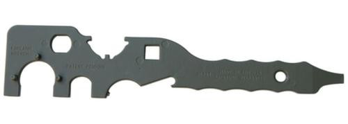 Tapco Intrafuse AR Armorer's Tool