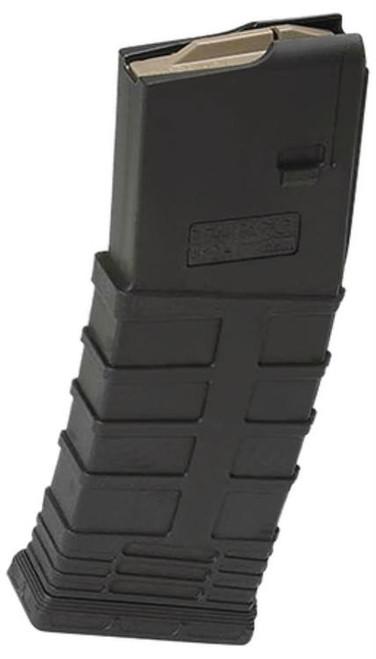 Tapco Magazine For AR 5.56mm GenII 5rds Black