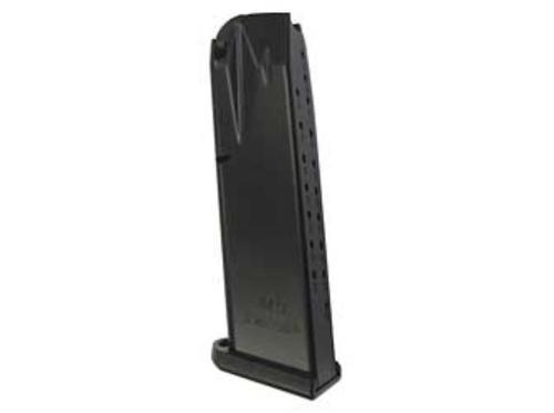 Mec-Gar Magazine Beretta 92/PX4 9mm, Anti Friction Coating, 18rd