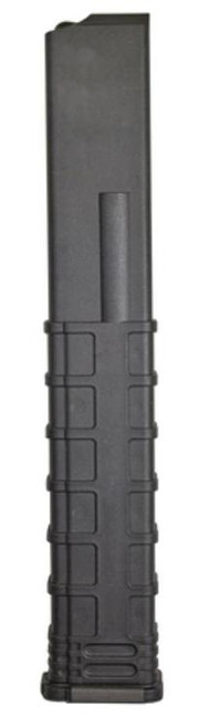 Masterpiece Arms MPA Mac 11 Magazine 9mm, 30rd