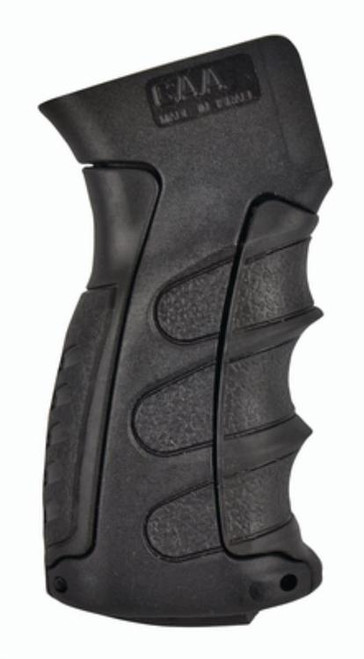 Command Arms Accessories AK-47 Target Pistol Grip, Interchangeable