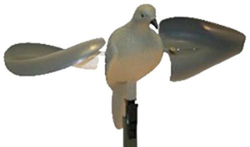Mojo Wind Dove Decoy, Support Pole