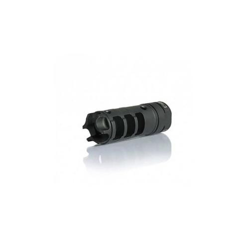 Lantac Dragon Advanced Muzzle Brake for 7.62x39mm
