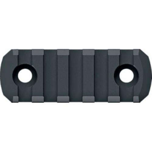 Magpul M-Lok Polymer Rail Section 7 Slot