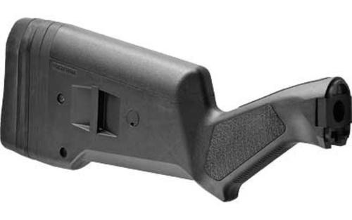 Magpul SGA SHOTGUN STOCK- FOR REMINGTON 870-Black