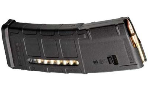 Magpul PMag Gen M2 Maglevel Window Black 30 Round 5.56/223