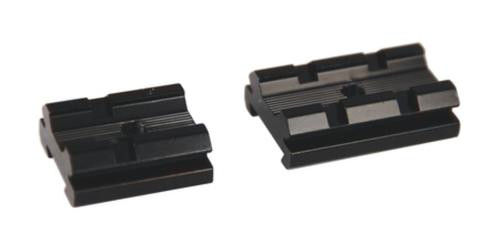 Burris Optics Mount for Glocks