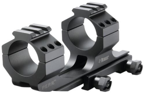 Burris AR-15 P.E.P.R. Mount, 30MM