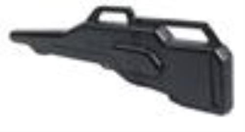 Plano Pro-Max PillarLock Double Gun Case Plastic Contoured