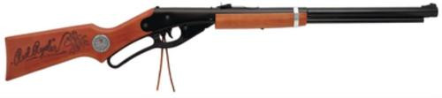 Daisy Model Red Ryder Youth Rifle .177 BB