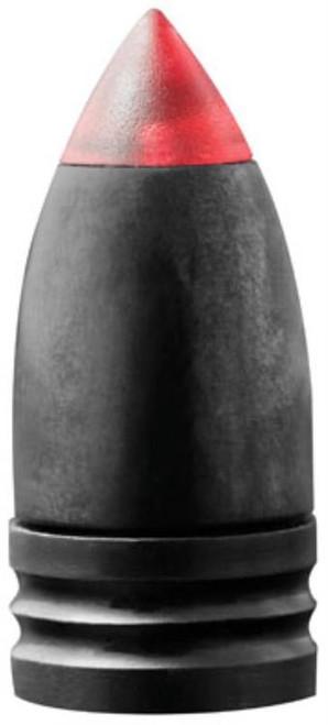CVA Powerbelt 50 Black Powder Aero Tip 250gr, 15 Pk