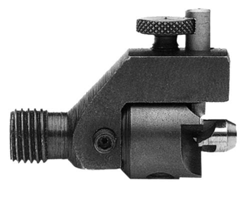 RCBS Trim Pro 3-Way Cutter 1 .25